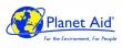 Planet Aid