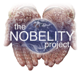 The Nobelity Project
