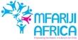 Mfariji Africa