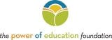Power of Education Foundation