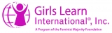 Girls Learn International