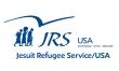 Jesuit Refugee Service/USA