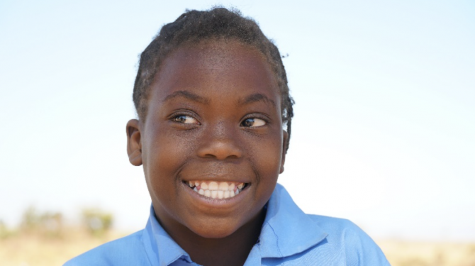 5 Reasons Why Education Empowers Women and Girls