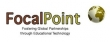 Focal Point Global