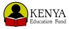 Kenya Education Fund