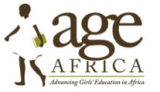 AGE Africa