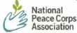 National Peace Corps Association
