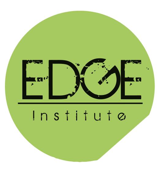 EDGE Institute