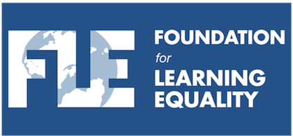 Foundation for Learning Equality