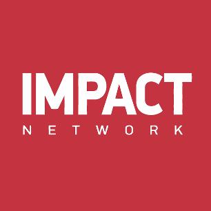 Impact Network