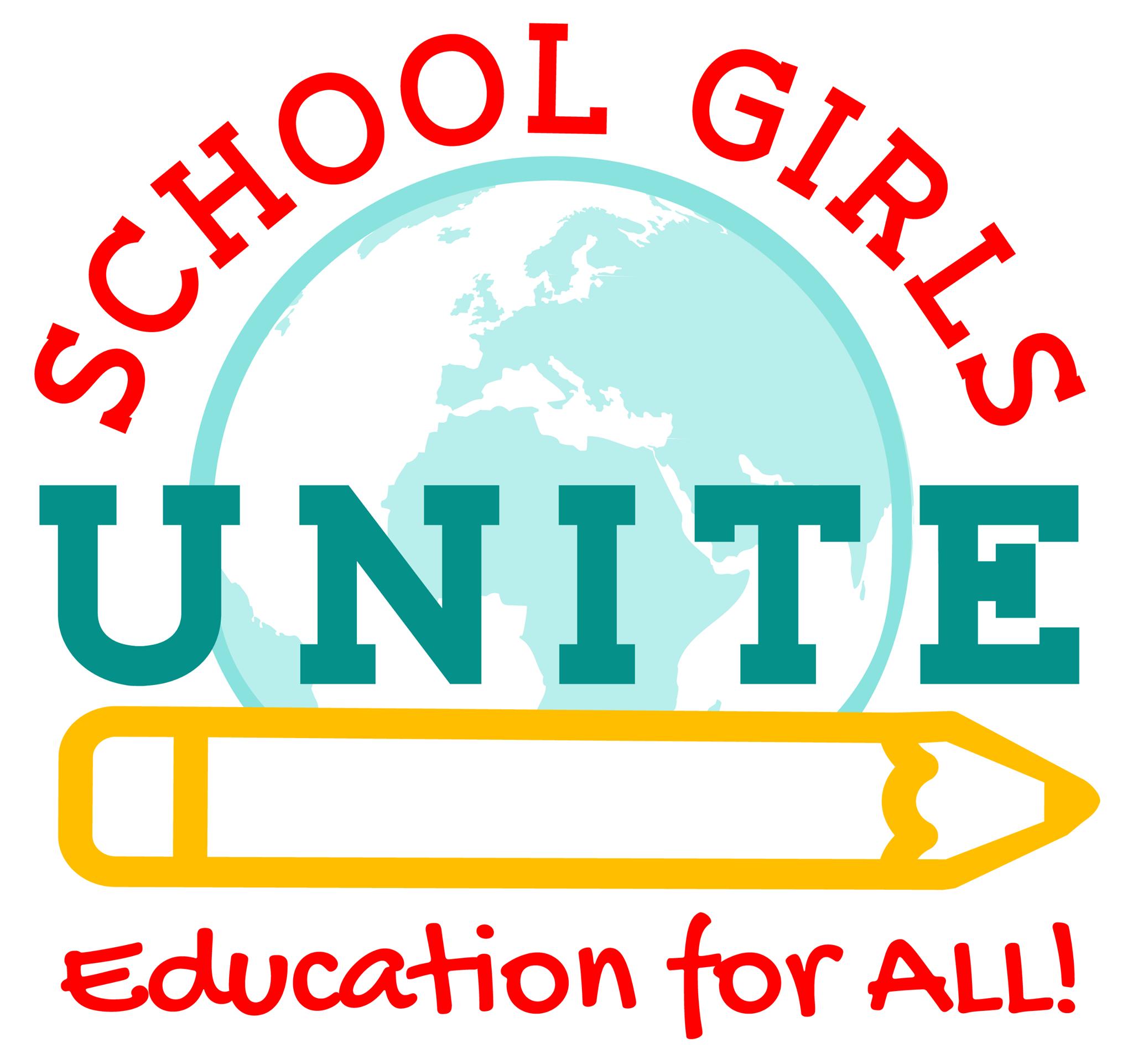 School Girls Unite