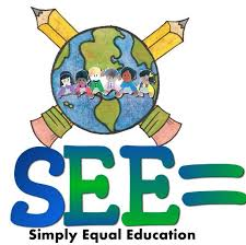 Simply Equal Education