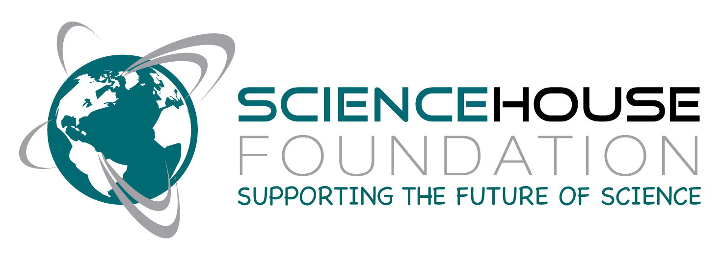 Science House Foundation