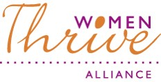 Women Thrive Alliance