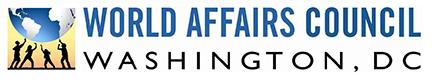 The World Affairs Council-Washington, D.C.
