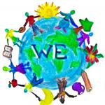 World Education Foundation