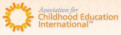 Association for Childhood Education International