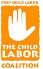 Child Labor Coalition