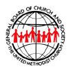 The United Methodist General Board of Church and Society