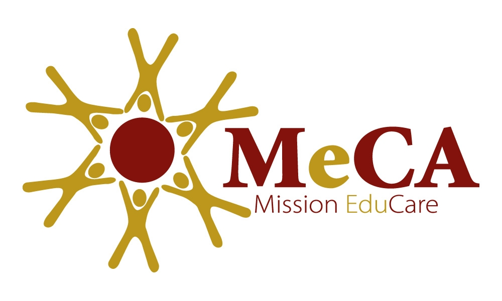 Mission EduCare