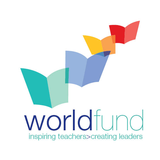 World Fund
